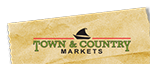 Town & Country Market