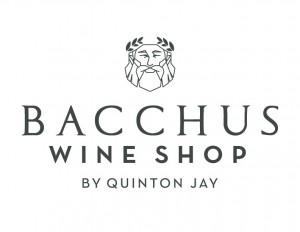 Bacchus Wine Shop