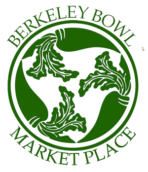 Berkeley Bowl