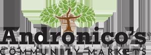 Andronico's Community Market