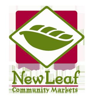 New Leaf Community Market
