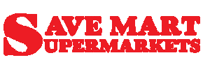 Save Mart Supermarkets