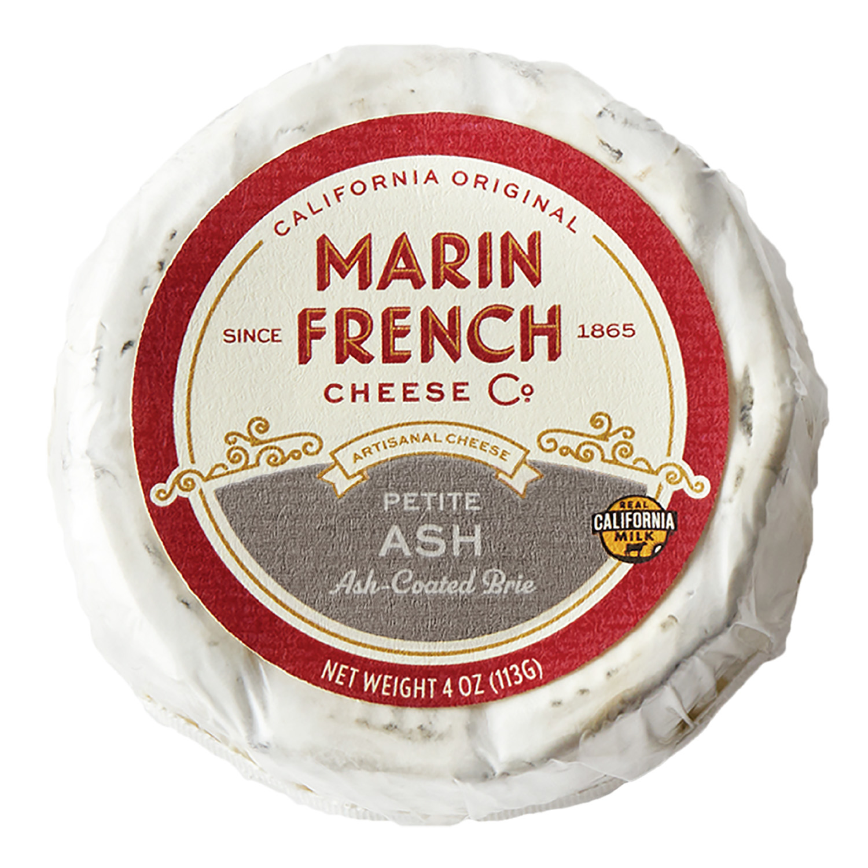 MFC_4oz Petite Ash Front Label_High Res